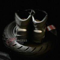 Bota-Motocicle-16500-Ziper-Com-Protetor-Preta-4