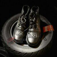 Bota-Top-Boots-Cadarco-Couro-2
