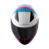 capacete-ls2-ff353-rapid-candie-white-pink-floyd-light-blue-3