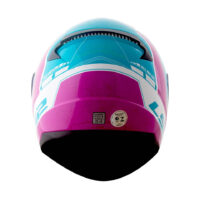 capacete-ls2-ff353-rapid-candie-white-pink-floyd-light-blue-5
