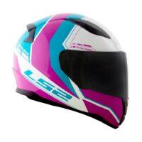 capacete-ls2-ff353-rapid-candie-white-pink-floyd-light-blue-4