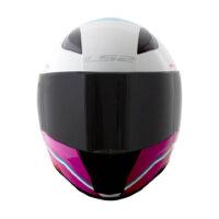 capacete-ls2-ff353-rapid-candie-white-pink-floyd-light-blue-2