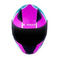 capacete-ls2-ff353-rapid-flag-neon-fucsia-2