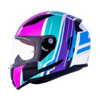 capacete-ls2-ff353-rapid-flag-neon-fucsia