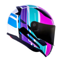 capacete-ls2-ff353-rapid-flag-neon-fucsia-3