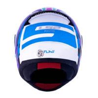 capacete-ls2-ff353-rapid-flag-neon-fucsia-4
