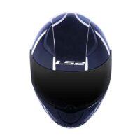 capacete-ls2-ff353-rapid-flag-black-2