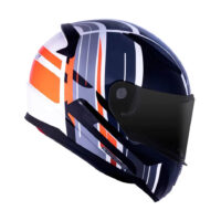 capacete-ls2-ff353-rapid-flag-black-3