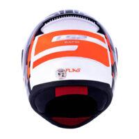 capacete-ls2-ff353-rapid-flag-black-4