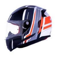 capacete-ls2-ff353-rapid-flag-black