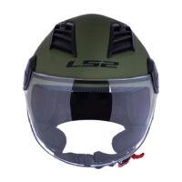 capacete-ls2-of562-airflow-monocolor-matte-military-grenn-3