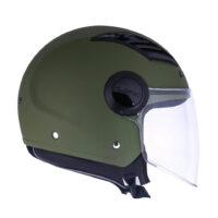 capacete-ls2-of562-airflow-monocolor-matte-military-grenn-5