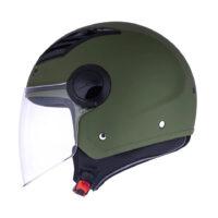 capacete-ls2-of562-airflow-monocolor-matte-military-grenn