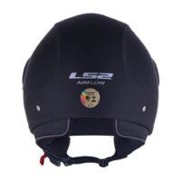 capacete-ls2-of562-airflow-monocolor-matte-black-3