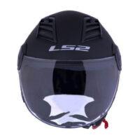 capacete-ls2-of562-airflow-monocolor-matte-black-5