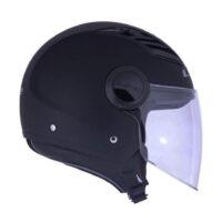 capacete-ls2-of562-airflow-monocolor-matte-black-4