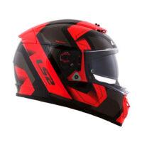 capacete-ls2-ff390-breaker-physics-black-red-4