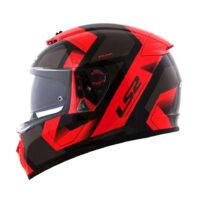 capacete-ls2-ff390-breaker-physics-black-red