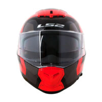capacete-ls2-ff390-breaker-physics-black-red-2