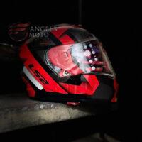 capacete-ls2-ff390-breaker-physics-black-red-6