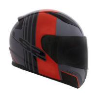 capacete-ls2-ff353-rapid-multiply-gry-orange-black-4