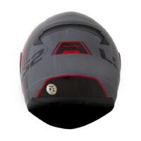 capacete-ls2-ff353-rapid-multiply-gry-orange-black-7