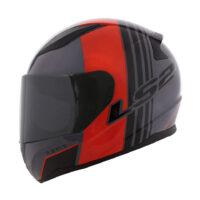 capacete-ls2-ff353-rapid-multiply-gry-orange-black