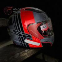 capacete-ls2-ff353-rapid-multiply-gry-orange-black-2