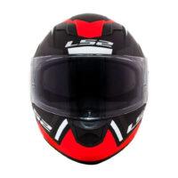 capacete-ls2-ff320-stream-edge-matte-black-gry-red-3