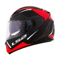 capacete-ls2-ff320-stream-edge-matte-black-gry-red-2