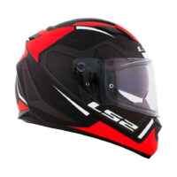 capacete-ls2-ff320-stream-edge-matte-black-gry-red-4