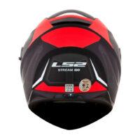 capacete-ls2-ff320-stream-edge-matte-black-gry-red-5