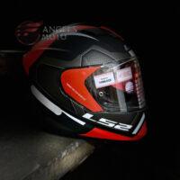 capacete-ls2-ff320-stream-edge-matte-black-gry-red