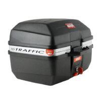 bau-givi-e27m-27l-traffic