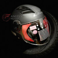 capacete-ls2-of562-airflow-monocolor-matte-black-6
