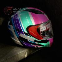 capacete-ls2-ff353-rapid-flag-neon-fucsia-5