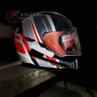 capacete-ls2-ff353-rapid-flag-black-5