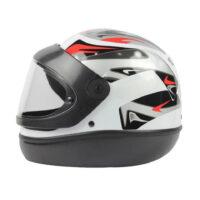capacete-taurus-san-marino-branco-2