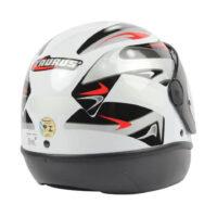 capacete-taurus-san-marino-branco