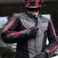 jaqueta-x11-next-gen-couro-vermelha-masculina-5