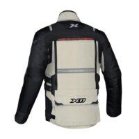 jaqueta-x11-travel-2-special-tour-cinza-masculina-2
