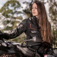 jaqueta-x11-travel-2-special-tour-preta-feminina