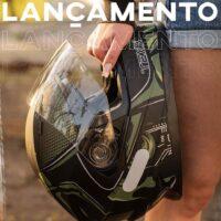 capacete-texx-wing-cyrax-verde-7
