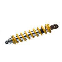 amortecedor-pro-link-gp7-xr-250-tornado-mola-amarela