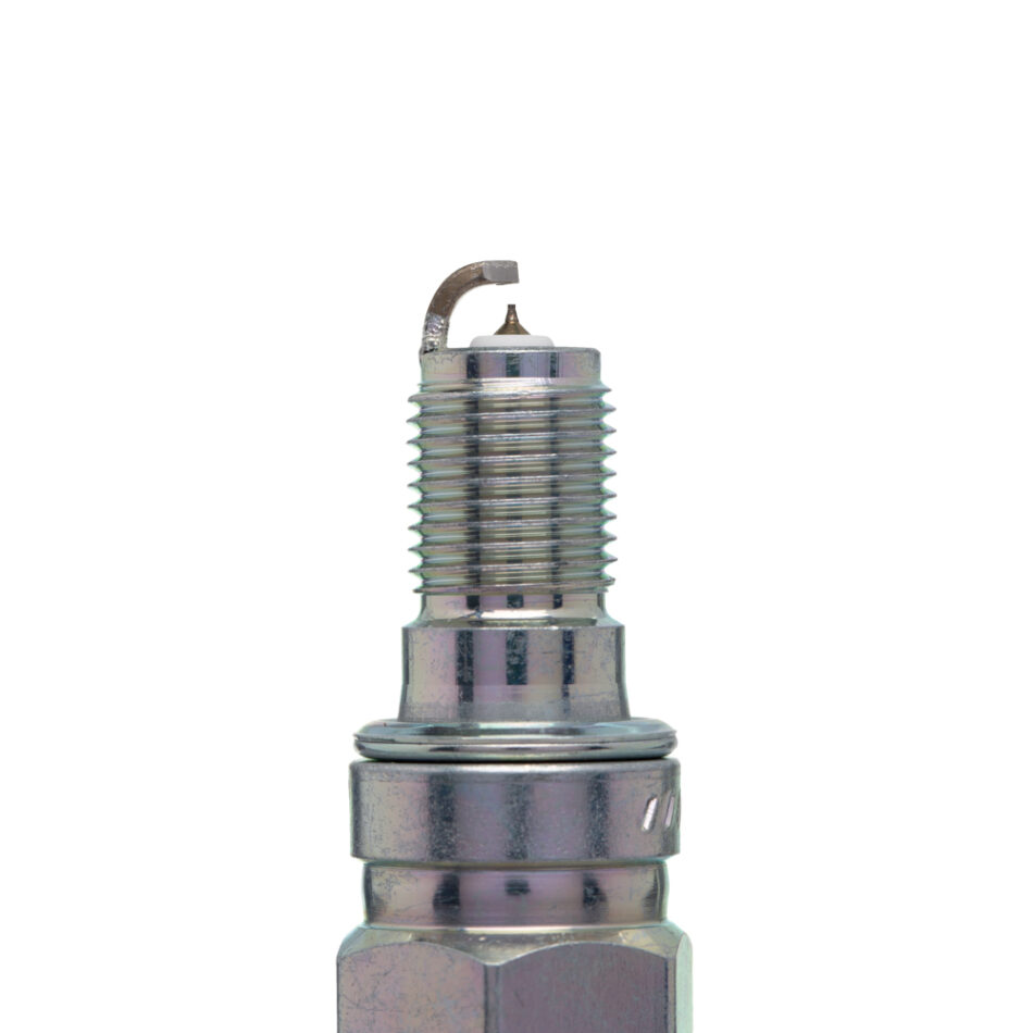 Vela Ngk Laser Iridium Premium Imr9c-9h Cbr 1100 Xx Super Blackbird 2001/ - Cbr 600rr 03 A 04