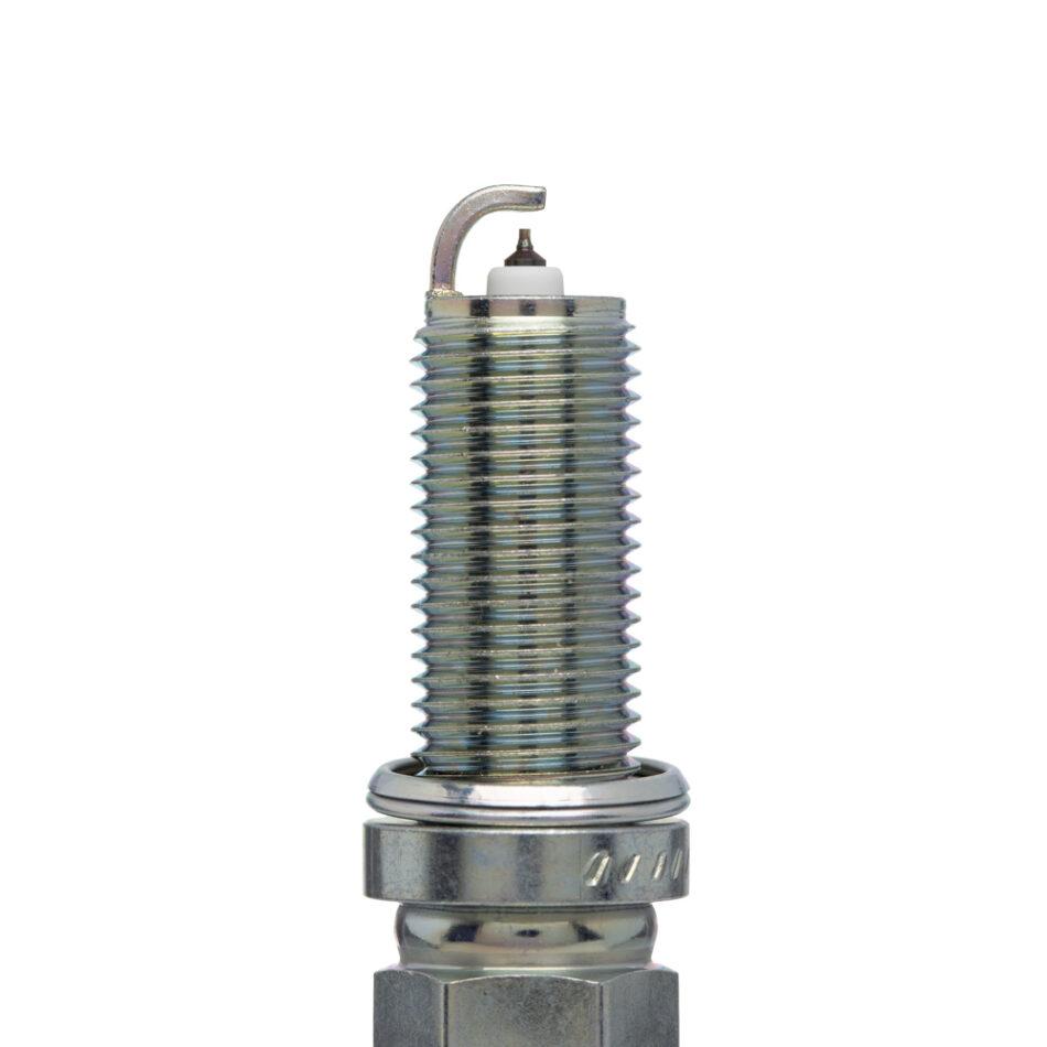Vela Ngk Laser Iridium Premium Lkar8ai-9 Ktm 450 09 A 15 - Husqvarna 450/501 14 A 15 + Husaberg 450/501/507 03 A 13