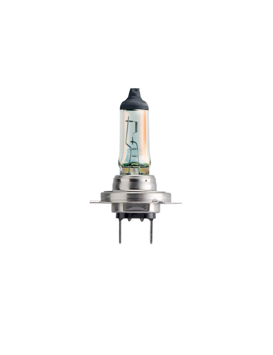 Lampada Farol Philips H7 12v 55w Motovision (12972mvb1) Xtz Tenere 250 - Cbr 600rr/1000 - Gl1800 - Vtx1800 - Cb 600