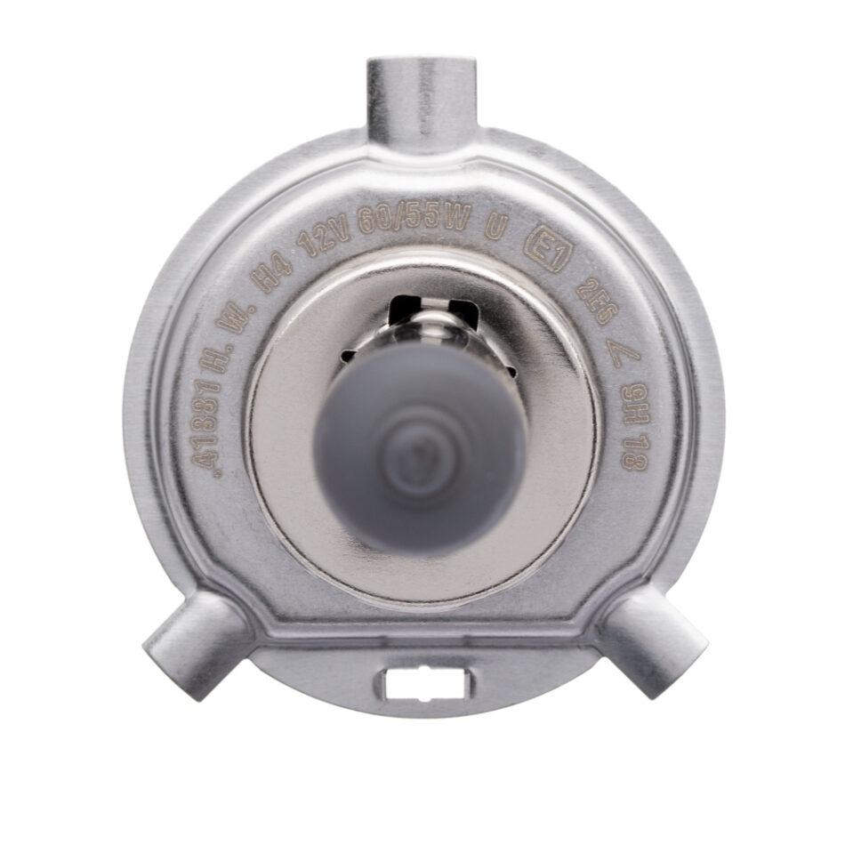 Lampada Farol Philips/haloway H4 12v 60/55w Cb300r - Nx 400 Falcon - Nc700 - Cb500 - Shadow - Xre300 - Cb250 Twister 16/