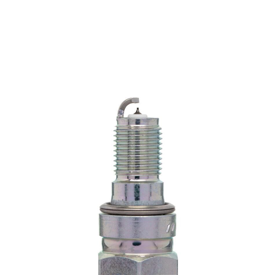 Vela Ngk Laser Iridium Premium Imr9e-9hes Honda Cb 1000r 2008/ - Vrf 1200f 2010/