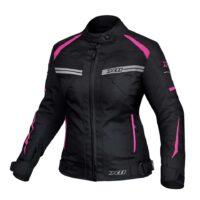jaqueta-x11-one-2-rosa-feminina-2
